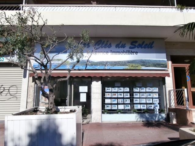 Immobilier achat vente villa appartement immobilier toulon for Achat maison la valette du var